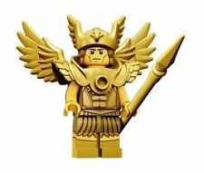 LEGO 71011 MINIFIGURES SERIES 15 - FLYING WARRIOR sealed new