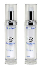 Nexifirm Buy 2 - Neck and Chest Rejuvenation Complex