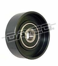 NULINE DRIVE BELT IDLER/Tensioner PULLEY FOR Kia Carnival KV11 K5