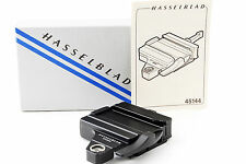 [Excellent+]hasselblad tripod quick coupling s #33