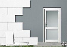 EPS 120mm 035  WDVS VWS STYROPOR Wärmedämmung Fassadendämmung auch in 032 031