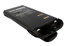 Ni-MH Battery for MOTOROLA HT1250.LS+ HT1250 HT1250.LS GP640 GP338 MTX850 GP320
