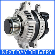 HONDA Accord VII MK7 2.2 i-CTDi DIESEL N22A1 CTDI 130amp BRAND NEW ALTERNATOR