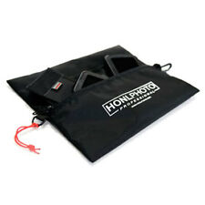 Honl Lighting System Carrying Bag *NEW*