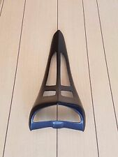 HARLEY DAVIDSON CHIN SPOILER FOR ALL TOURING MODELS FIT 2009-2014