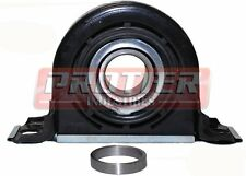 Brand New Protier Drive Shaft Center Support Bearing - Westar Part # DS6056