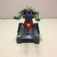 Gundam RX-75 Guntank Mobile Suit Gundam MSIA Action Figure Bandai lot