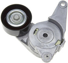 ACDelco Belt Tensioner Assembly 38397