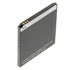 BATTERIA per Acer Liquid e2 ACCU Batteria Batteria Di Ricambio Batteria Cellulare