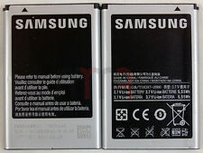 New OEM Samsung EB504465VU Battery S8500 I8910 I8320 S8500 Wave I5801 I5700 I580