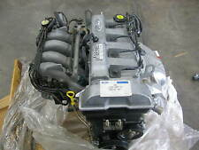 NEW GENUINE OEM 1993 Ford Probe 2.0L M/T Complete Engine Assembly F32Z-6007-A