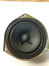 "Bose Replacement For 101 151 801 802 402 901 Speaker Panasonic 4.5"" 6 Ohm Driver"