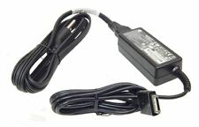 Genuine HP ENVY X2 11T-G000 ,C7F27AV 20W AC Adapter H7A03AA 714656-001 714148