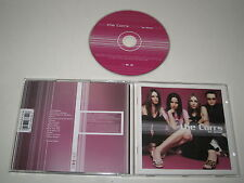 THE CORRS/IN BLUE(LAVA/7567833522)CD ALBUM