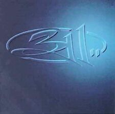 311 [PA] by 311 (CD, Feb-2001, Zomba (USA))