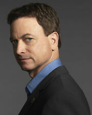 Gary Sinise 8 x 10 GLOSSY Photo Picture