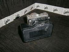Honda CBF500 CBF 500A A ABS A6 2006 07 08 ABS pump
