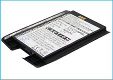 High Quality Battery for LG KU960 Premium Cell