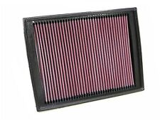 Performance K&N Filters 33-2333 Air Filter For Sale