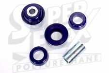 Superflex Front Control Arm Lower Inner Rear Bush Kit for Mitsubishi Colt 02-On