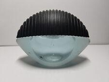 Kenzo World Eau De Parfum 2.5 oz new unboxed 1000% authentic S52A