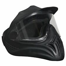 Empire Helix paintball Mask - Goggles - Black