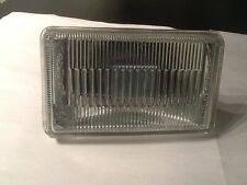 Renault Boutique Raydyot Fog Light Unit New part no 7701384002