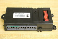 Ford F-150 250 GEM BCM Body Generic Electronic Control Module Computer Unit 4X4!