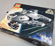 LEGO Star Wars - 7190 Millennium Falcon - MIB