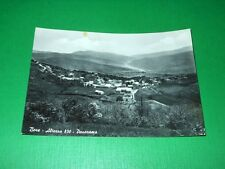 Cartolina Bore ( Parma ) - Panorama 1959
