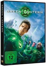 Green Lantern/DVD/Neuware/DC/Ryan Reynolds,Mark Strong,Peter Sarsgaard...