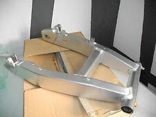Brazo oscilante Trasero tenedor basculante Honda CB1300 SC54 BJ.05-13 Nuevo