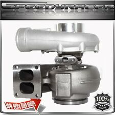 NEW HX50 Turbocharger for BOMAG Truck Cummins M11 Diesel Engine 3594809 Turbo