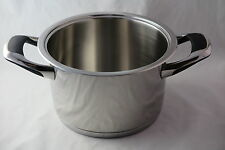 Original amc 4 l casserole induction secuquick pots ustensiles starline