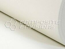 "Soric SF 2mm Infusible Honeycomb Core 50"" Wide"