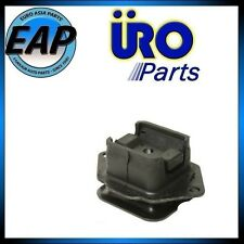 For Volvo 960 S90 V90 2.9L 6cyl Automatic Transmission Engine Motor Mount NEW