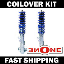 MOOKEEH MK1 Front Coilover Kit BMW E36 318i 318is 323i 325i 328i 328is Coilovers