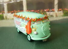"Voiture Disney PIXAR Cars 2/ "" CHRISTMAS FILLMORE """