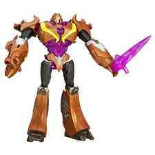 Transformers Commander CLASSE Unicron Megatron Beast Hunters Action Figure Nuovo