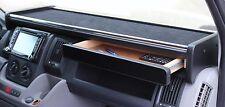 Armaturen Mittelablage Ablagetisch Peugeot Boxer Fiat Ducato Jumper 2006 -  LCHG