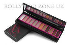 NEW Professional naras Eyeshadow (12 colori) makeup tavolozza-halal-free UK POST