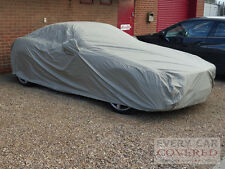 Honda S2000 1999-2009 ExtremePRO Outdoor Car Cover