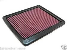 KN AIR FILTER (33-2346) FOR HYUNDAI GRANDEUR 3.3 2005 - 2009