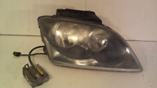 04 05 06 CHRYSLER PACIFICA PASSENGER  RIGHT HEADLIGHT ASSEMBLY W/BALLAST  #NT925