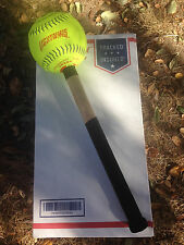 The Original Softball Bat and Glove Mallet**NEW HOLIDAY PRICE***