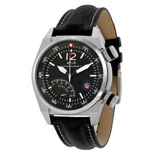 AVI-8 Hawker Harrier II Mens Watch AV-4004-02