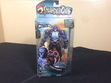 Bandai Thundercats Panthro Collectors Action Figure #42