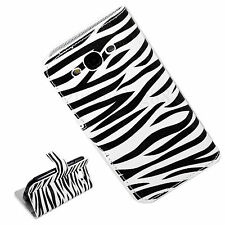 Wallet Flip PU Leather Phone Case Cover Stand For Samsung Galaxy S3 III i9300