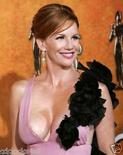 Melissa Gilbert 8 x 10 / 8x10 GLOSSY Photo Picture IMAGE #2