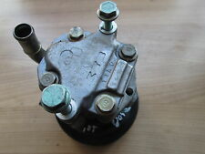 Servopumpe Pumpe VW Golf 4 AUDI A3 1J0422154E 1.8T 1.8